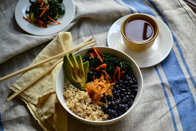 nourish_the_roots_macrobiotic—bowl