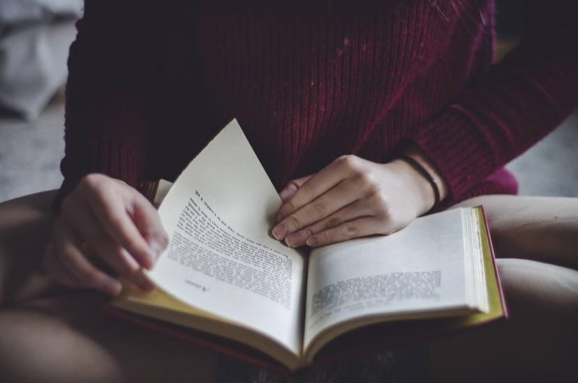 reading-healthy-books