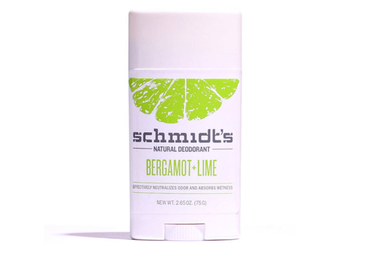 schmidts-natural-deodorant