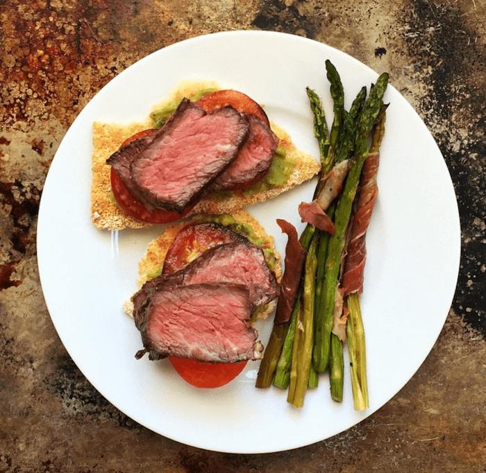 steak-paleo