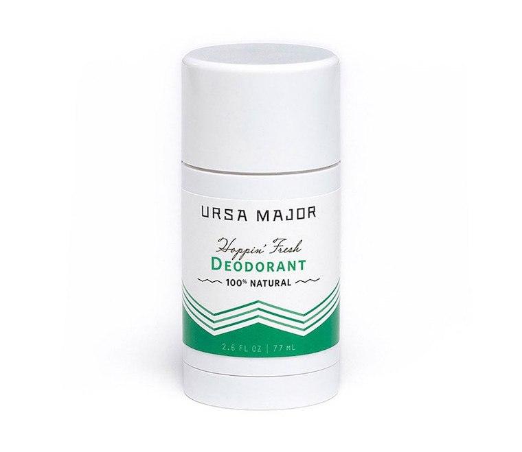 urse-major-deodorant