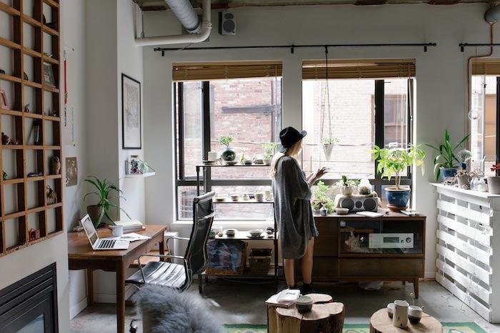 work_studio