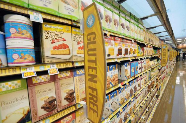 Gluten-Free-Grocery-Store-Aisle-1