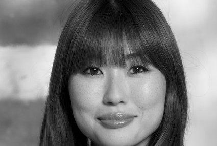 My Five Beauty Obsessions: Munemi Imai