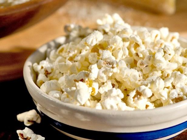 Parmesan-Popcorn1