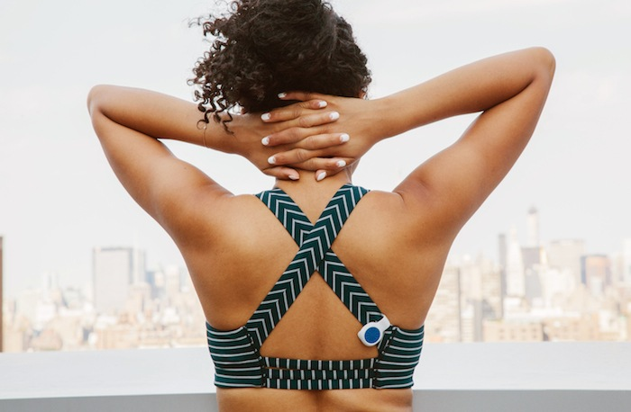 fitness-and-activity-trackers