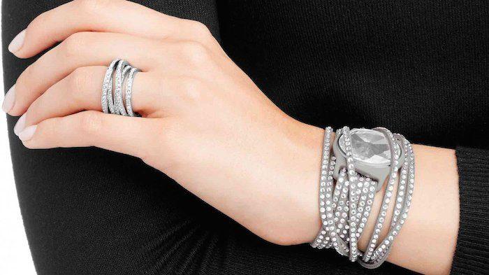 misfit-shine-swarovski-wrist-1420457413-KQmO-full-width-inline