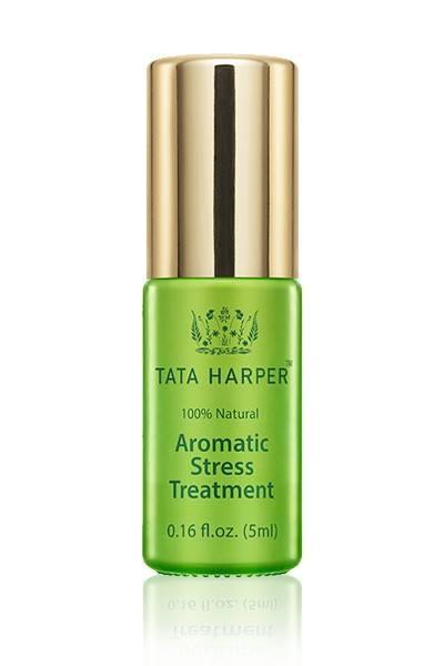 tataharper_aromaticstress