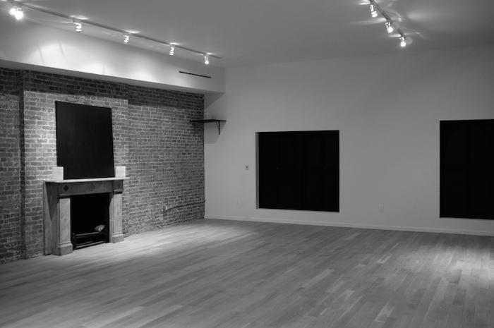 FI Studio Pic
