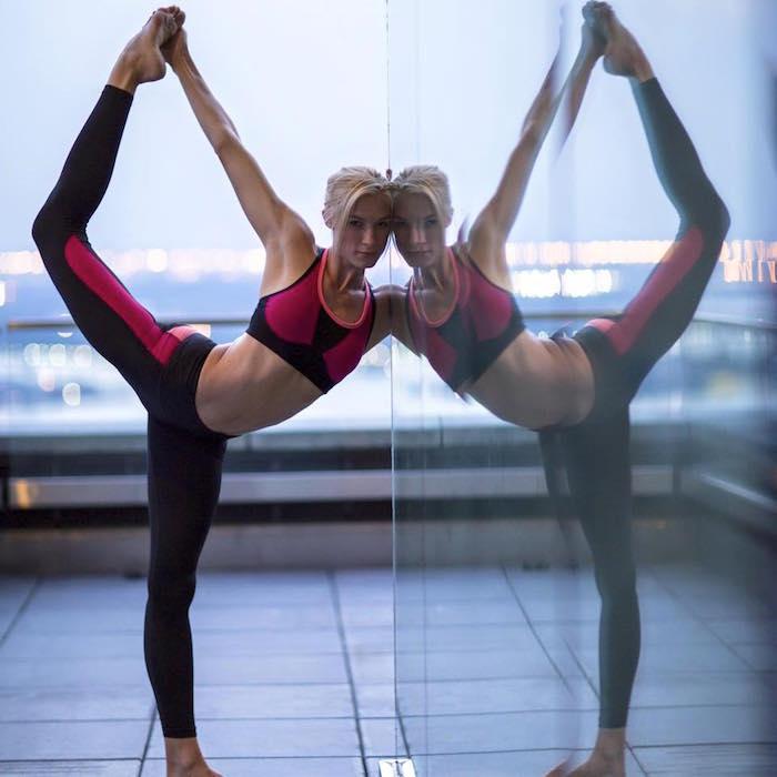 Yogasmoga 2