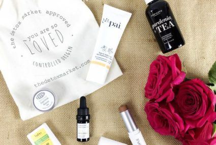 The 10 essential online beauty shops for natural and organic products