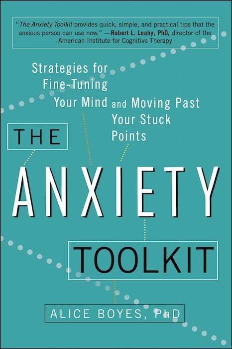 how to deal with anxiety_2
