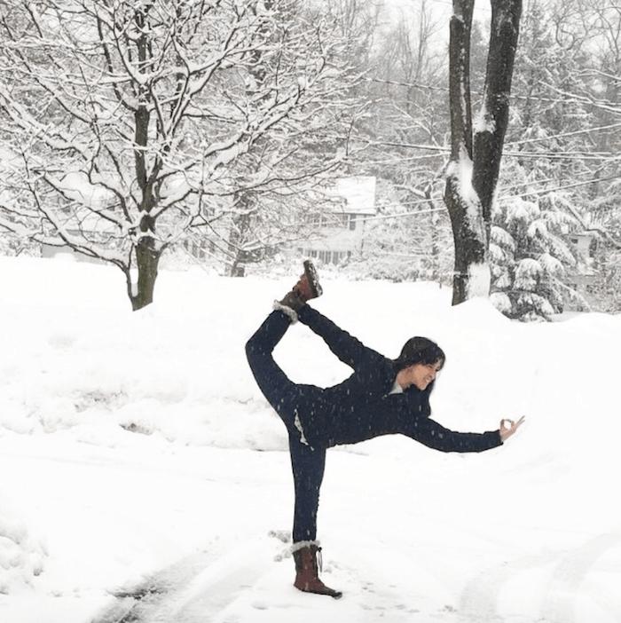 outdoor yoga 3