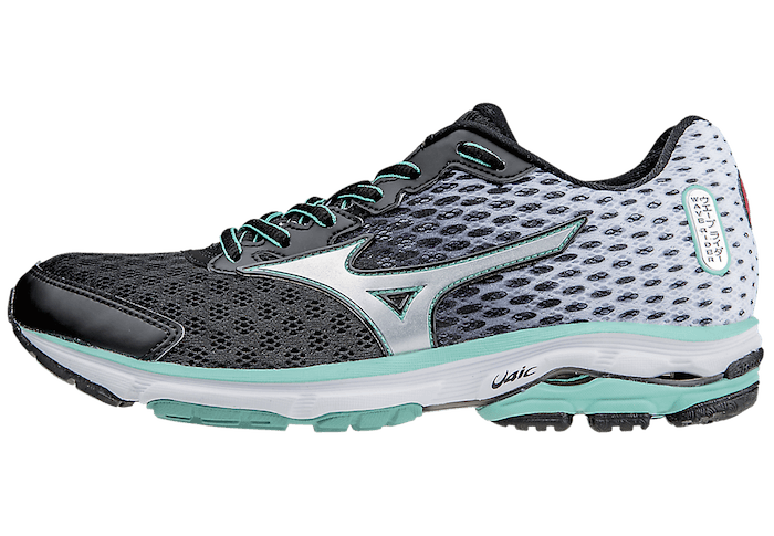 spring 2015 running shoes 4