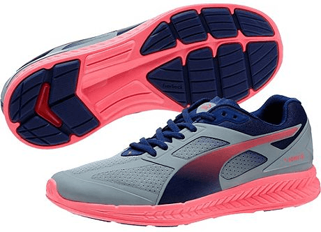 spring 2015 running shoes 6