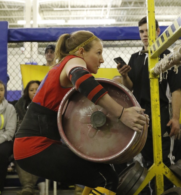 strongman competition 2