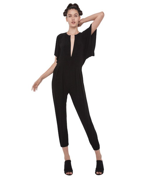 workout jumpsuits_kamali