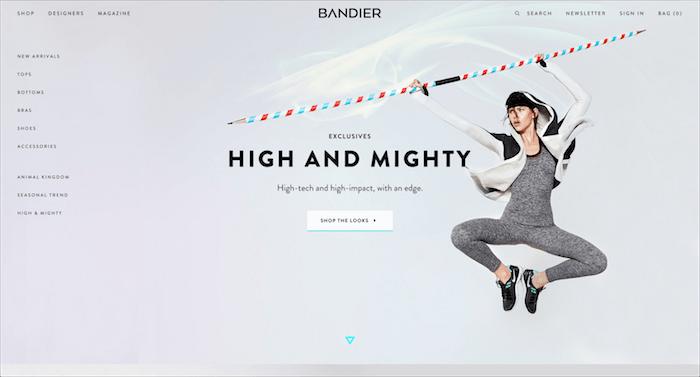 01_screencapture-Bandier-homepage