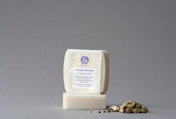 CARDAMOM-_-GINGER-SOAP-BAR-botanical-shot_grande