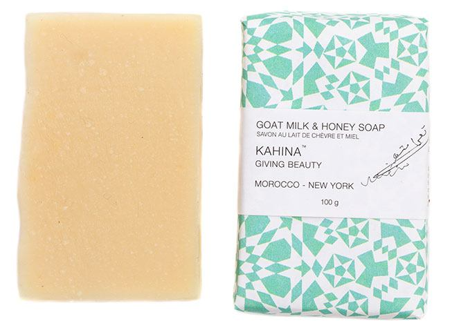 KG013MH_GoatMilkandHoneySoap_WebsitePhoto_lower