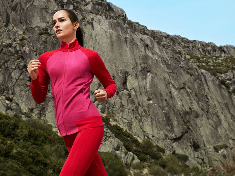 aeance-activewear