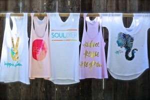 3 awesome, spiritual tanks to rock during festival season