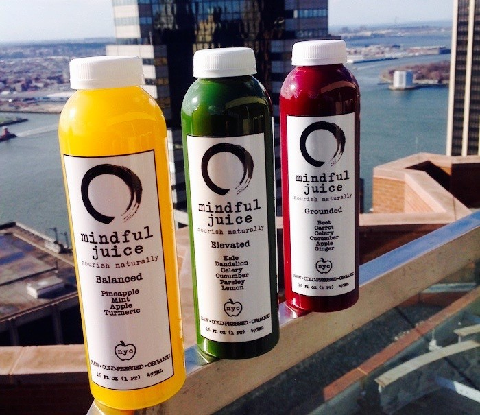 cold pressed juice 2