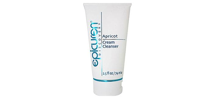 epicurian-cleanser