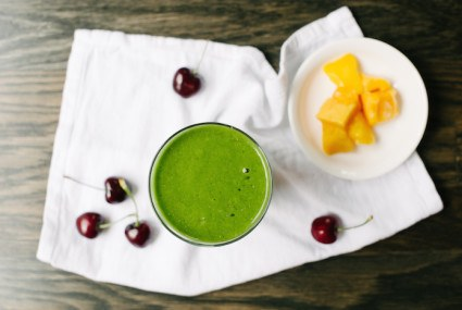 Best of 2015: The year's most delicious, innovative juice and smoothie recipes