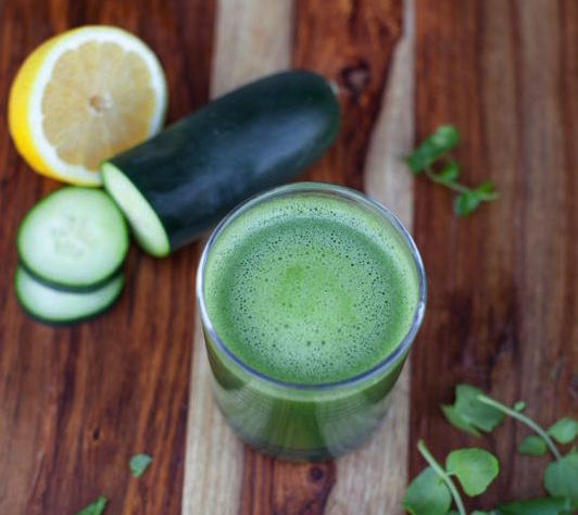 healthy juice recipes 3