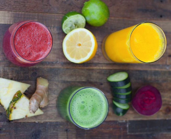 healthy juice recipes 4