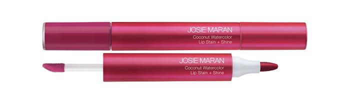 josie-maran-lip-gloss-2