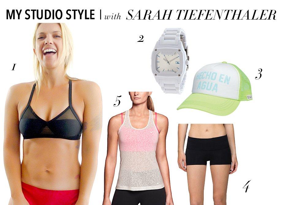 my-studio-style_sarah-tiefenthaler