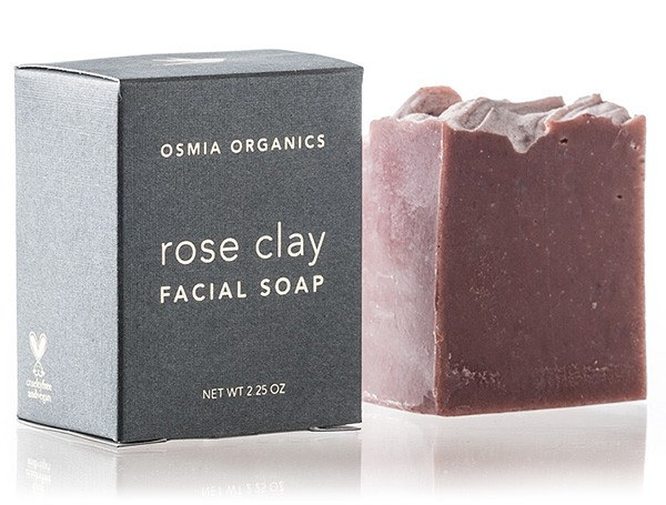 rose-clay-facial-soap-1_grande