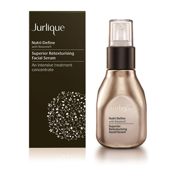 spring serums_jurlique