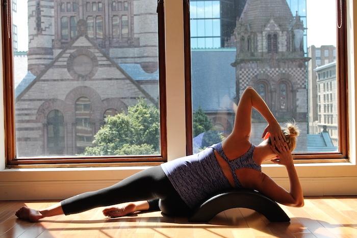 yoga-studios-5