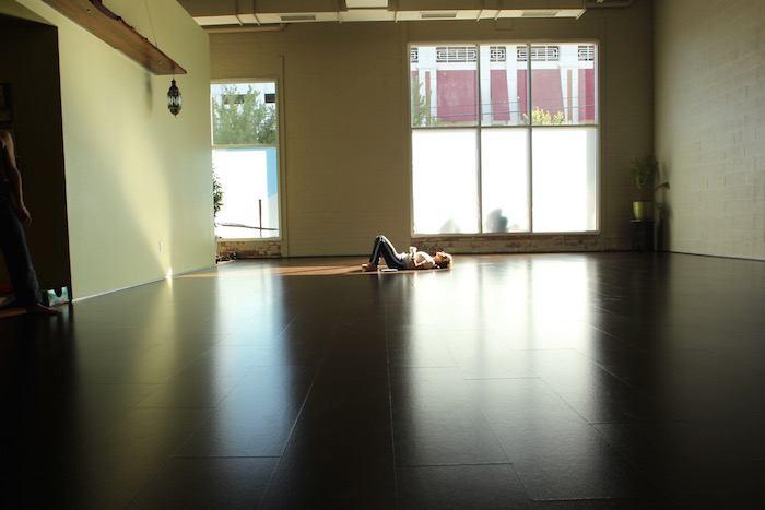yoga studios 6