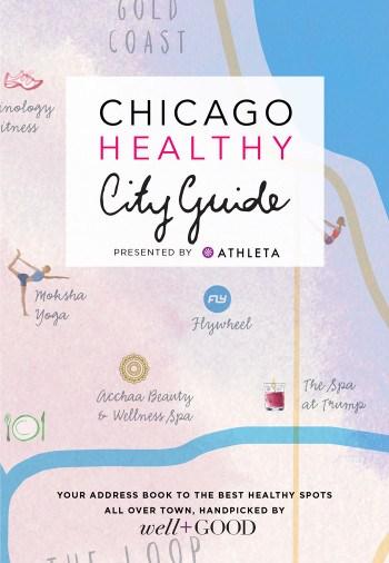 ChicagoHCG