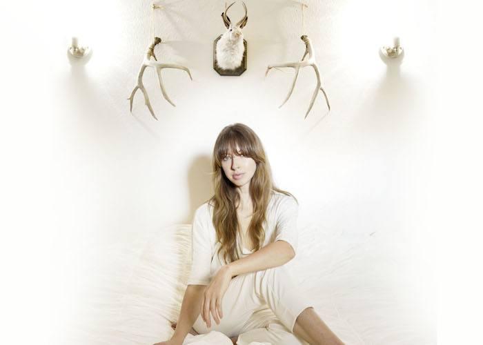 FIG+YARROW_Portrait_BrandyMonique_antlers_horiz