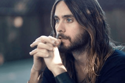 What we're reading now: Jared Leto's health secrets, Fitbit's IPO, and more