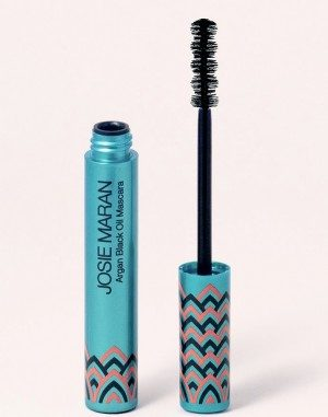 Josie_Maran_Black_Oil_Argan_mascara