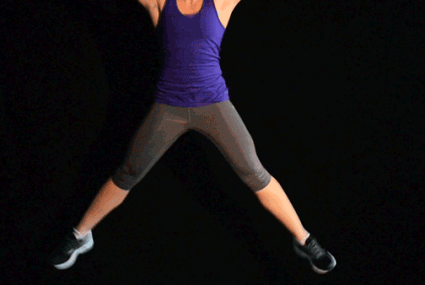 10 effective plyometric exercises you should try