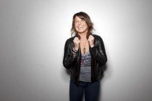 My Five Beauty Obsessions: Shaney Jo Darden