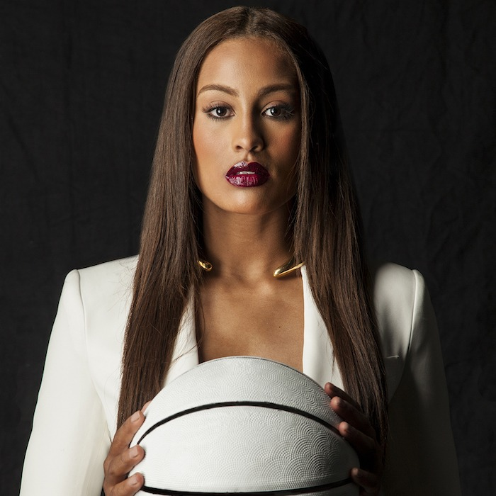 Skylar_Diggins_Ashley_sky_Walker-310_