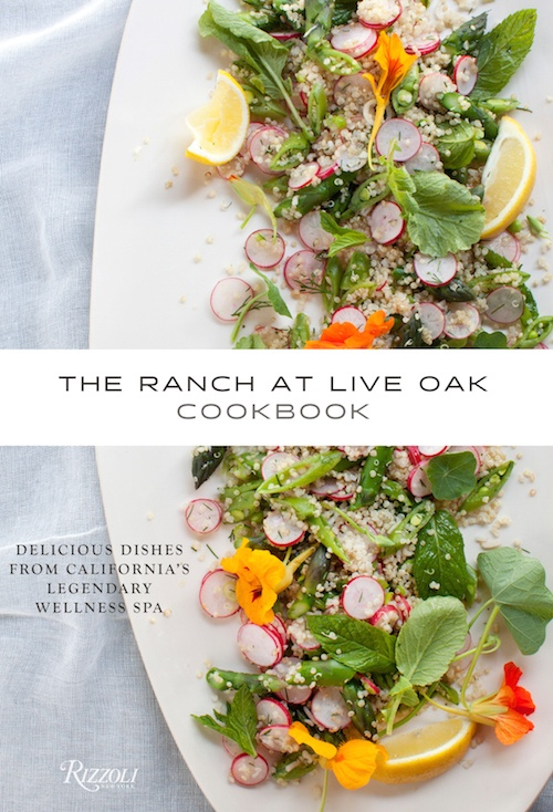 The Ranch at Live Oak Cookbook_cover