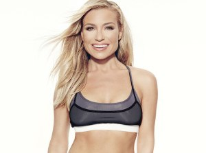 Tracy Anderson Is Ready to Whip the Hamptons Into Shape Year-Round