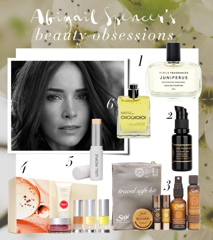 abigail-spencer_beauty-obsession