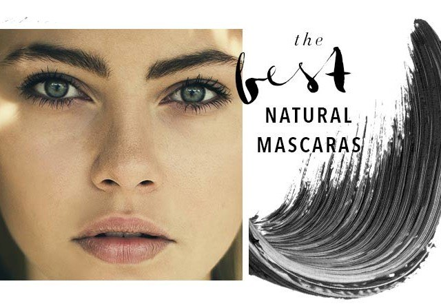 best-natural-mascaras-1