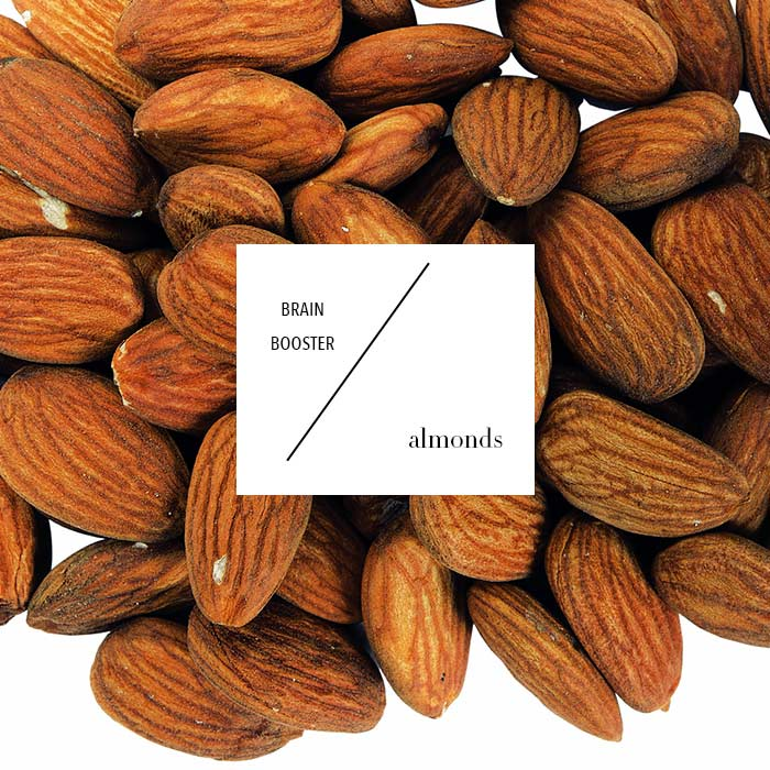brain-foods-almonds
