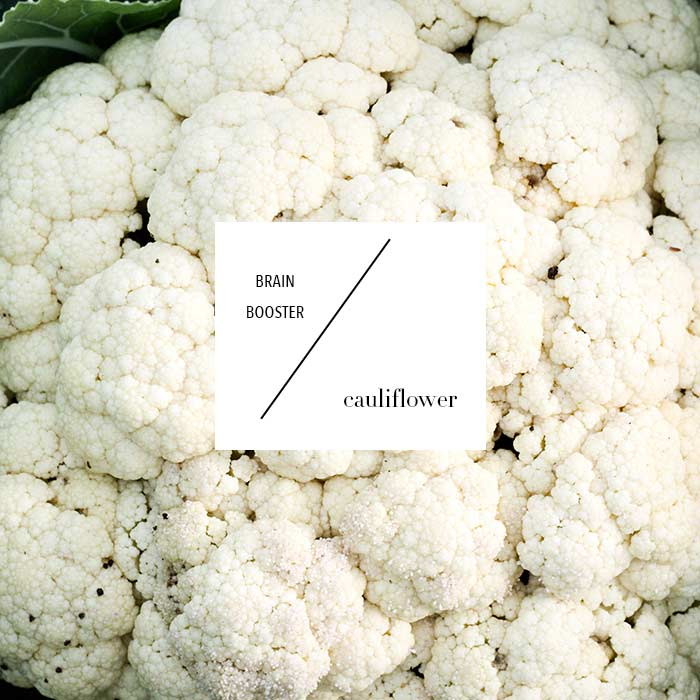brain-foods-cauliflower